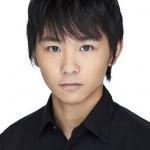 人にやさしく子役・須賀健太はジャニーズ?2016はシマウマに出演