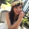 ファッションモデルから女優へ!出演ドラマも多数の新川優愛に注目!