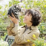 『グーグーだって猫である』ドラマ続編決定!キャストやあらすじなど