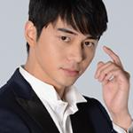 モデルとして活躍していた杏の夫『東出昌大』俳優としての演技力は?