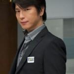 及川光博が俳優になるまでの道のりとは?おすすめの出演ドラマや映画等