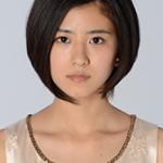 高い演技力を持つ若手女優『黒島結菜』出演していたドラマや映画は?