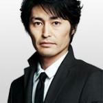 水曜どうでしょう・onちゃんで活躍!安田顕の出演ドラマ・映画は?