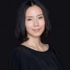 女優『中谷美紀』の性格は?渡部篤郎との関係や独立の経緯について
