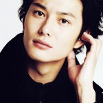 人気若手俳優岡田将生の好きなタイプや熱愛彼女、おすすめドラマ等