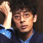 俳優・滝藤賢一の妻との馴れ初めや無名塾、演技力について