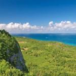 伊良部島が人気急上昇の理由とは?名物・おすすめ観光スポットの情報