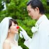 ノンフィクション映画『泣き虫ピエロの結婚式』のストーリーや原作等
