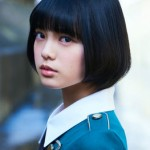 欅坂46センターの平手友梨奈がMステで注目の的に!愛称や出身中学等