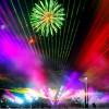 横浜開港祭の花火・ビームスペクタクルinハーバーの開催場所は?