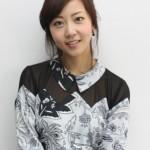 ヨシヒコで活躍!女優・木南晴夏は結婚してる?出演ドラマや演技力等