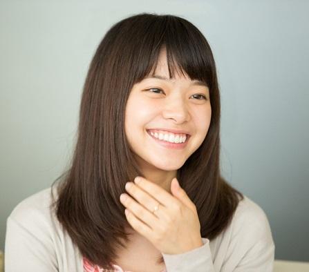 kisiiyukino