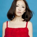 年齢を重ねても美人な松雪泰子は結婚しているの?どんな性格?