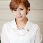 ℃-uteの岡井千聖が声帯結節の治療のため休養!復帰はいつ?