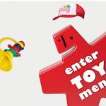 東京おもちゃショー2016の入場料やシルバニアファミリーの場所等