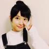 代ゼミのCMにも出演!かわいいと噂の芳根京子の出身高校や性格は?