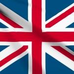 イギリスがEU離脱した原因は移民問題?日本への影響についても