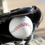 日本プロ野球規則に導入されたコリジョンルールの意味と由来は?