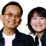 宮地佑紀生がラジオ生放送中に神野三枝と喧嘩!内容や理由とは?