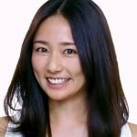 女優木村文乃の整形疑惑は本当か?性格や彼氏の噂についても