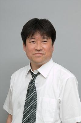 satoujiro