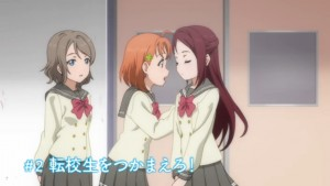02lovelivesun2