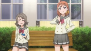 04lovelivesun2