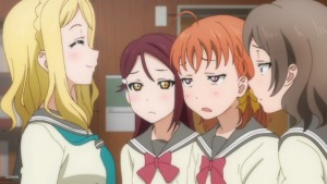 06lovelivesun3