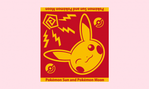 17pokesunmoon