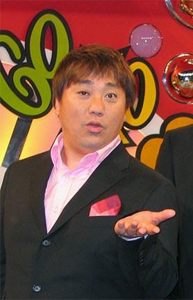 gokurakuyamamoto2
