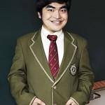 加藤諒はさんまと過去に共演?子役でのドラマ出演や高校と身長も