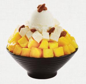 mango-ti-zu