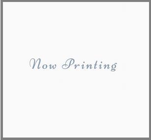 nowprinteing