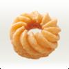ミスドのドーナツのカロリーは低い?値段などのメニュー一覧!
