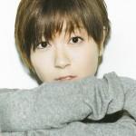 宇多田ヒカル最新アルバムの発売日はいつ?収録曲や何年ぶりかも