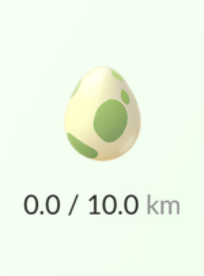 10kmegg