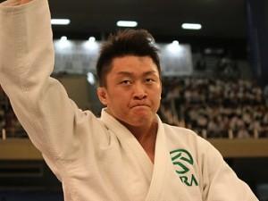 harasawa1