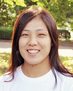 tatimotoharuka1