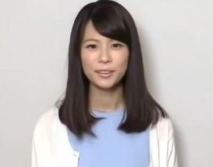 suzuki2-2