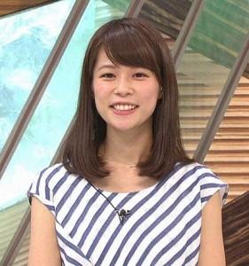 suzukiyui11