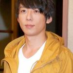 高橋一生の実家は赤坂で金持ち?子役時代画像やおすすめドラマも