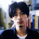 成田凌のイケメン高校時代と兄の画像!性格は悪い?本名や年齢も