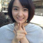 葵わかなの本名や出身高校と似てる人の噂!慶応大学って本当?