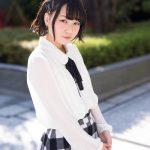 富田美憂のwiki風まとめ!うまるや白猫等の出演作品やかわいい画像も