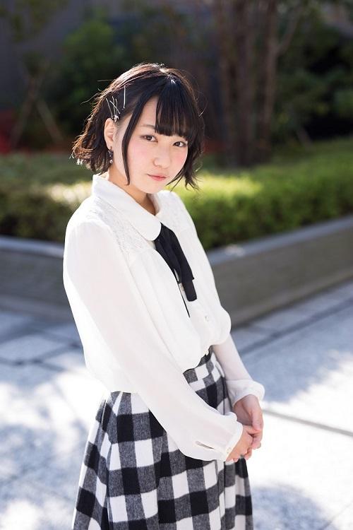 富田美憂の画像 p1_37