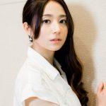 木村文乃の前髪ぱっつんのかわいい画像!ドラマのおすすめは?