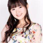 大和田仁美のwiki風プロフィール!年齢や出演作品についても