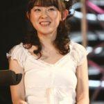 高橋美佳子の結婚相手は誰!妊娠や子供はまだ?年齢と出演作品も