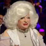 プラティネットの性別は男?年齢やすっぴん画像とイタリアの動画