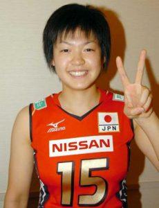 柳田将洋の好きなタイプや彼女は?高校時代の画像や身長体重も